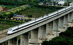 高铁开通上海郑州间机票降价,含税价甚至比高铁二等座更低