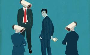 G20杭州峰会达成重要反腐成果:戮力构建国际反腐新秩序