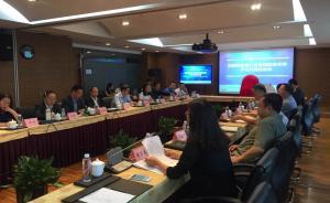中国互金协会打通信息共享,互联网金融行业有了征信系统