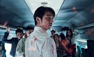 《釜山行》:在商业片的套路中讲好一个人性故事