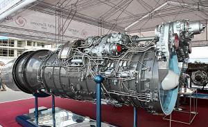 讲武谈兵丨苏/俄第五代军用航空发动机的艰辛发展有何启示?