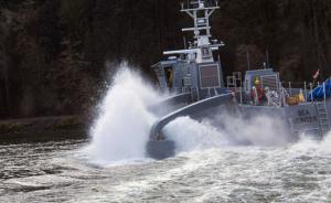 """技术派丨美国""""海上猎手""""缘何成为中国潜艇的最大威胁?"""