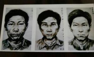媒体称白银杀人案将拍成电影,公安部金盾影视和陆川或参与