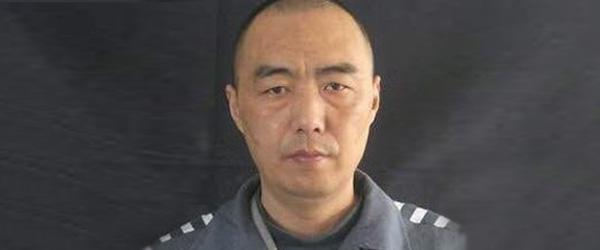 武汉警方已锁定脱逃罪犯雷军逃跑线路,此前从医院穿囚服脱逃