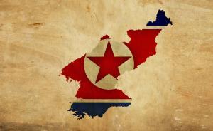 朝核之辩︱核与东北亚:是静态平衡还是动态博弈?
