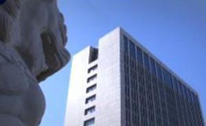 中纪委宣传部与央视联合制作,专题片《永远在路上》即将播出