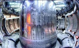 人类向终极能源又迈进一步,MIT核聚变实验堆创纪录突破