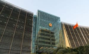 上海法院执行案款清理发放额全国第一,建执行大数据分析平台