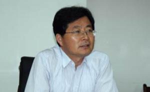 杨元忠当选为甘肃临夏州委书记,孙雪涛当选陇南市委书记