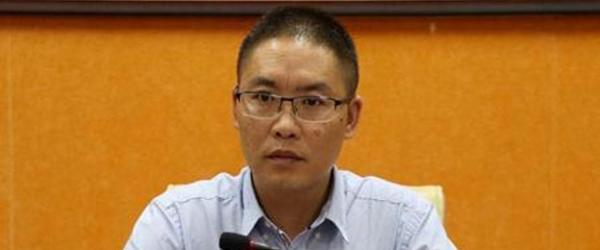 云南文山代市长就涉苗族同胞言论致歉:确实存在语言不得体