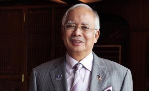 大外交丨马来西亚总理访华将坐中国高铁,军事合作达新高度