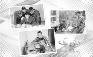 军报:军人用微信能讨论内部信息、语音聊天和发红包吗?