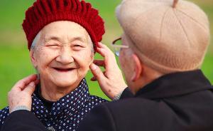 老人越冬八不宜,中医专家提醒严防六类疾病