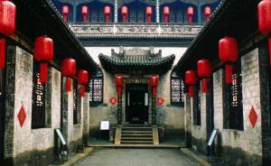山西省旅游局升格为旅游发展委:统筹协调管理职能进一步增强