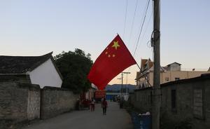 缅北战事致云南边境小镇小商贩生意大减,但仍有人在坚守