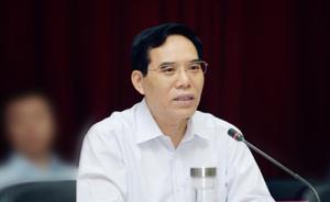 中宣部副部长聂辰席部署中央电视台近期重点工作