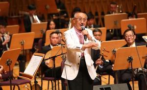 京剧名家齐聚为党庆生,82岁童祥苓再唱《智取威虎山》
