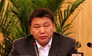 四川宜宾公安局原局长魏常平被立案侦查,多次被原副局长举报