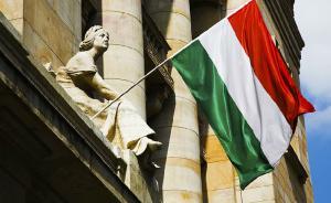 修宪公投促使意大利银行业风险骤升