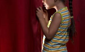 温州家长在孩子书包放录音笔,称录下幼儿园教师打骂孩子资料