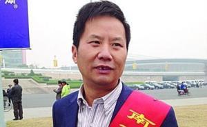 """南京""""水上漂""""救人英雄:7岁开始救人,41年救起23人"""