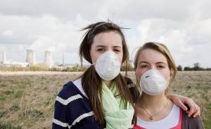 """专访丨李文:空气污染塑化剂等""""环境生殖毒素""""会引起不孕"""