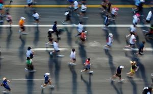 厦门半马两跑者猝死,耐力运动时须警惕心脏的电活动紊乱