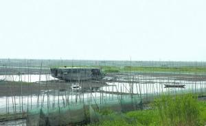 洪湖围网年底前全拆完,渔民4口之家平均获24万进城安家