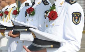 北京男子因破坏军婚获刑7个月:明知对方是军嫂仍与之同居
