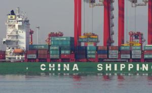 释新闻 奥巴马政府第15次在WTO起诉中国,目的何在?