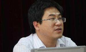 安徽律师宋小林行贿案重审,律师质疑检察院故意隐匿有利证据