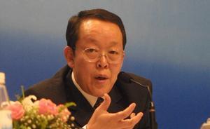 """港澳办主任王光亚:""""一国""""原则不破坏,""""两制""""差异可包容"""