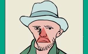 漫画丨唇边小痘也能要人命?当心挤出脑膜炎!