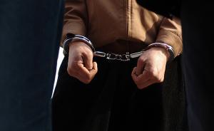 因妻子与他人暧昧,丈夫在其内裤洒农药毒死妻子获刑12年