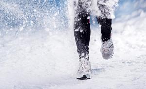冬季是减肥好时节?营养师给出四条减肥建议