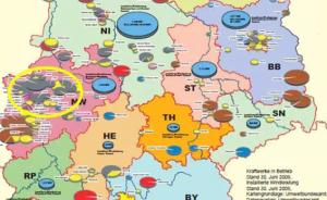 河北治霾随记(3)德国的治霾经验和教训