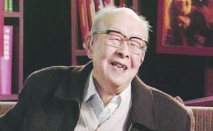 周有光:汉语拼音方案是如何制定的