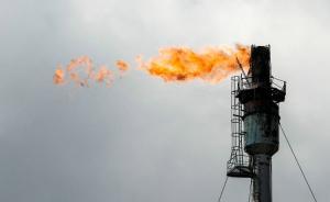 """湖北省""""两会""""消息:煤炭生产企业两年之内全部关闭"""