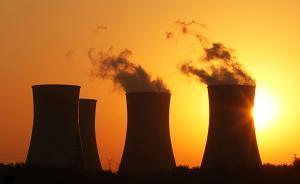 全国首例大气污染公益诉讼案一审宣判,企业被判赔2198万