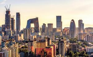2016年中国GDP同比增长6.7%,总量突破74万亿元