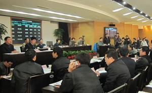 杭州今年首场土拍吸金156.3亿:三地块拍出擦边球溢价率