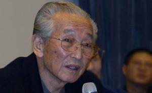 中国民族管弦乐学会会长、著名指挥家朴东生逝世,享年83岁