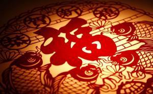 """听老上海回忆""""办年货""""的故事"""