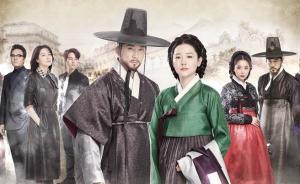 盘点|《鬼怪》之后,哪些韩剧值得一看