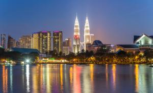 美国宣布追缴马来西亚贪官在美巨额资产,价值10亿美元