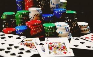AI赌神诞生:匹兹堡赌场德扑人机大战落幕,人工智能完胜