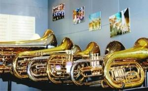 教育部辟谣:未与某些单位合作打造全国音乐教育服务联盟基地