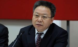 教育部副部长:明确不鼓励东部从中西部、东北高校引进人才