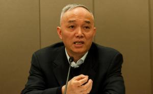 北京地区部队全面停止有偿服务,市长蔡奇任军地协调小组组长