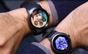 安卓手表系统再升级,买不买是个问题
